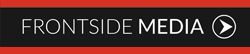 Frontside Media – Webdesign, Marketing & Media Consulting